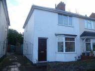 3 bed semi detached home for sale in Lister Street...