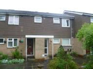 1 bed Flat in Eversley Grove...