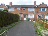 3 bedroom property in Willenhall Street...