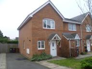 2 bedroom property for sale in Squires Grove...