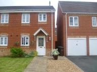 2 bed house for sale in Smallshire Close...