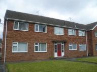 Flat in Coppice Lane, Willenhall...