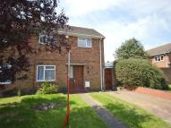 semi detached property for sale in Lewis Avenue...