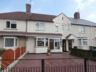 3 bed house for sale in Prestwood Road...
