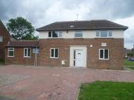 1 bedroom new Flat for sale in Northwood Park Road...
