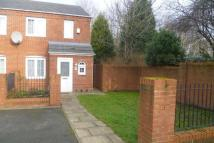 3 bed semi detached property for sale in Deans Gate, Willenhall...