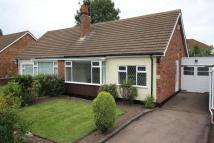 2 bedroom Bungalow in Greensway, Wolverhampton...