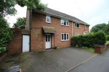 1 bed Flat for sale in Kitchen Lane...