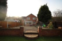 4 bedroom Detached home for sale in Victoria Road...