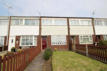 property for sale in Valley Road, Wolverhampton, WV10