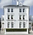 Terraced house for sale in Tregunter Road, Chelsea...