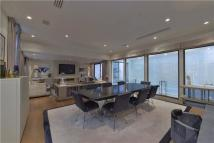 6 bed house for sale in Old Church Street, SW3