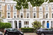 4 bedroom Terraced house in Harley Gardens, London...