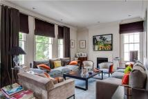 4 bedroom Apartment for sale in The Little Boltons, SW10