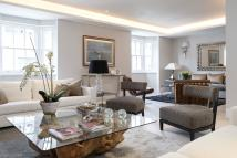 4 bedroom Terraced home for sale in Godfrey Street, London...