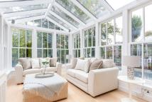 6 bed Terraced house for sale in Thurloe Square, London...