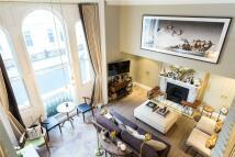 1 bedroom Apartment in Lancaster Gate, London...