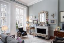 Apartment in Onslow Gardens, London...