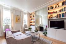 2 bedroom Apartment for sale in Pottery Lane, London, W11