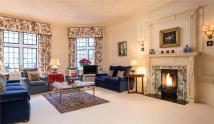 4 bed Apartment for sale in Sloane Square, London...