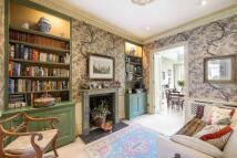 6 bedroom Terraced home in Drayton Gardens, London...