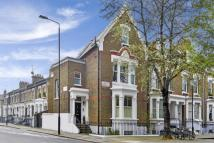 Terraced house for sale in Damer Terrace, SW10