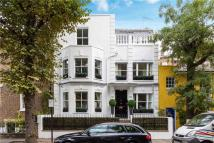 4 bedroom Terraced home for sale in Clareville Grove, SW7