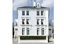 11 bed Terraced property in Tregunter Road, Chelsea...