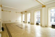 6 bedroom Maisonette for sale in Queen Anne's Gate...