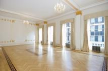 6 bedroom Maisonette for sale in Queen Annes Gate, London...