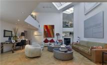 Mews for sale in Moreton Yard, SW1V