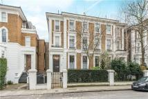 6 bedroom Terraced property in Tregunter Road, London...