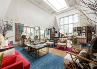7 bedroom house for sale in Addison Road, London, W14