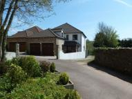 4 bedroom Detached property for sale in IDEFORD