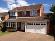 Ashfield Park Detached property for sale