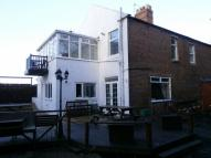 2 bed semi detached property in Park View, Swalwell...