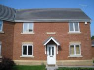 3 bed semi detached house for sale in Broadmeadows Close...