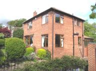 Detached home for sale in Park Avenue, Dunston...