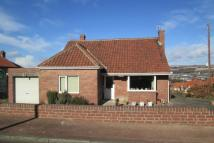 Marlborough Avenue Detached Bungalow for sale