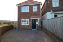 3 bedroom Detached home in Oakfield Road, Gateshead...