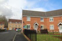 3 bedroom semi detached house in Broadmeadows Close...