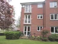 Flat for sale in Chase Court Rectory Lane...