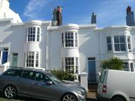 DELIGHTFUL PERIOD HOME ON ONE OF BRIGHTON'S MOST SOUGHT AFTER STREETS (Victoria Street home