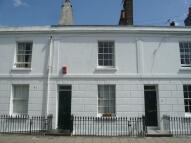 2 bedroom house in LOVELY GRADE II LISTED...