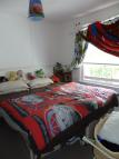 Terraced house to rent in Kemp Street, BN1
