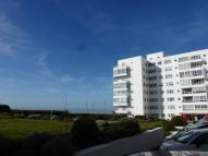 2 bedroom Apartment in Marine Gate...