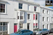 2 bed Terraced house for sale in * VICTORIA ROAD...