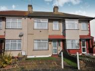 house for sale in Lochmere Close, Erith...