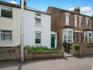 1 bed home for sale in Sussex Road, Erith, DA8