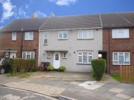 3 bedroom property for sale in Cuxton Close...
